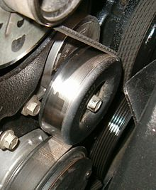 File:Belt-tensioner.jpg