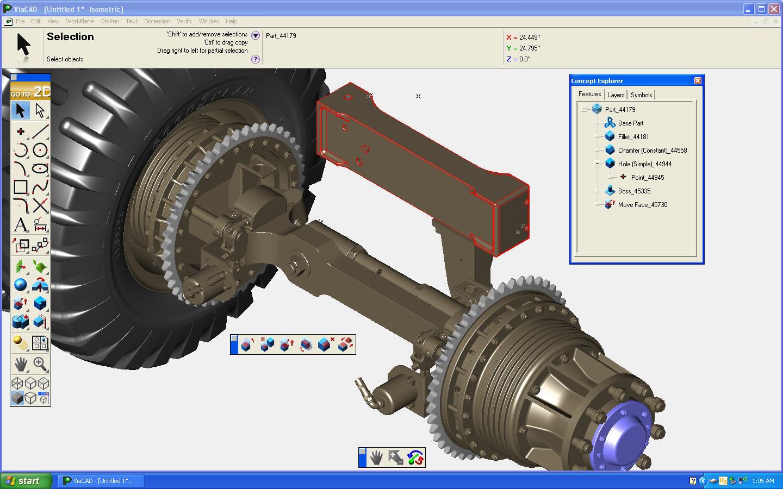 file 3d design software jpg solidswiki
