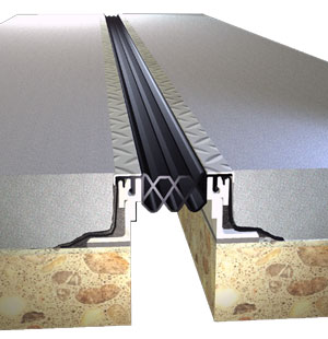 Expansion Joints Solidswiki