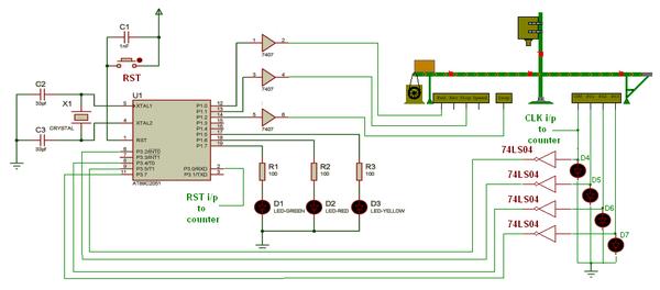 index of images thumb f fa flat conveyor belt controller circuit png rh solidswiki com