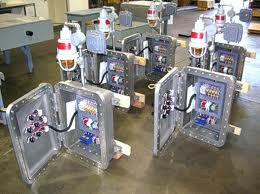 File:Explosion Protection Controllers 1.jpg - SolidsWiki