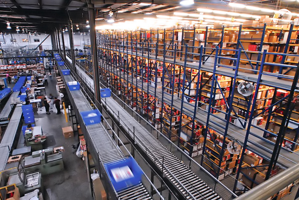 Image Result For Auto Parts Warehouse